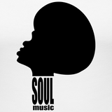 100% authentic  SOUL / R&B music. No mix, Just  playin' the records!