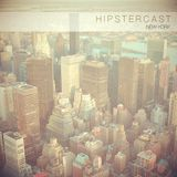 Hipstercast New-York