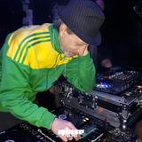Davjazz invite DJ Chabin - 15 Mai 2018