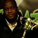 King Alfred speaks to Bignero and Simply Dubz about Zim Cup Clash UK 2013