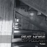 Peat Noise - CTP Podcast #034 (fnoobradio.com)