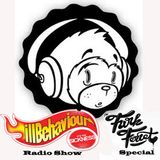 Funk Ferret - ILL BEHAVIOUR Special on Base FM