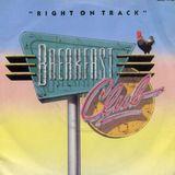 Breakfast Club - Right On Track (Midtown Mix)