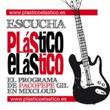 Plastico Elastico nª  2925 / www.plasticoelastico.es / Best power pop songS in this planet