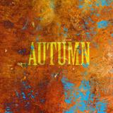 Autumn2012partone
