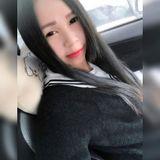 疑心病 x纸短情长 x空空如也 - For WendyQueen  -by DJ ALAN