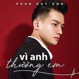 Viet Mix 2019 - Vì Anh Thương Em - Thương Luôn Con Bạn Em - Mixed by Akaheo