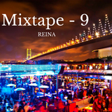 Deep House Mixtape 9: Reina
