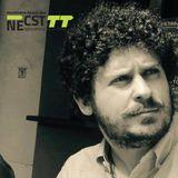 NECST Tech Time I, 8 - Interview to Emanuele Del Sozzo - 13/03/2018
