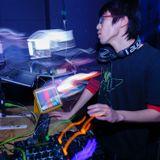 FIRSTFANTASY03 gekko Remind DJ Mix