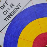 Off On A Dangent: EP7 The Future w/ Dan Smith