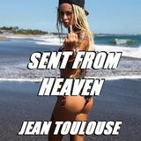 "Jean presents ""SENT FROM HEAVEN - 288"""