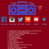 vls-radio-show-6-4-17