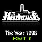 Heizhouse - The Year 1998 Part 1