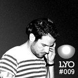 LYO#009 / Hysteric