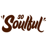 10th Mar 2012 - So Soulful (DJ Jai) - Saturday Soul Sessions - Podcast