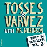 #70: Beat'N Scratch (Vol. 2)