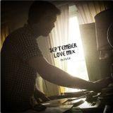 H.A.B September Love Mix