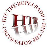 HTR Radio: Good Ol' JR