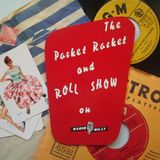 Pocket Rocket & Roll Show No.16-11