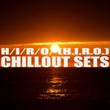 AMBIENT MIX (Chill,  Downtempo)  20060528