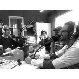 HC Radio ft Trent Roden of Slingshot Touring - Mar 27, 2015