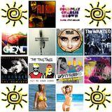 Feel Good Summer House Mix 1