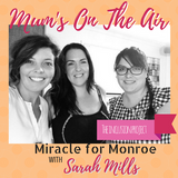 Mum's On The Air, February 27th 2018