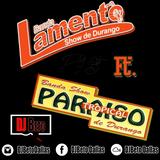Lamento Show De Durango Ft. Paraiso Tropical De Durango Mix .:DJ Beto:.