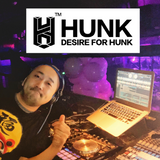 "2019/Feb/16""HUNK""@Chengdu,China. DJ-Mixed by JunTk"