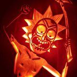 Halloween Dub