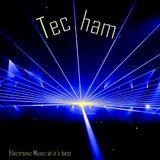 Techam's Electro Favorites III