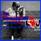 O*RS The Relationship Mix 9 - Les Citoyens du Monde