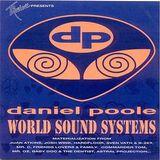 Daniel Poole World Sound Systems