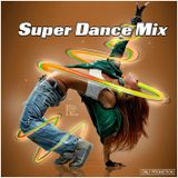 Super Dance Mix - EuroDance part