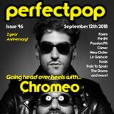 PERFECT/POP - FAKT/46 - 12SEP2018 - TWO YEARS OF PERFECTION