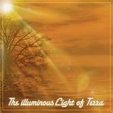 The illuminous Light of TERRA