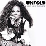 Tru Thoughts Presents Unfold 01.12.17 with Janet Jackson, Sly5thAve, The Bug