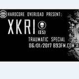 XKRi@Hardcore Overload (Traumatic Special Set)