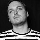 Goran Tech Podcast for Zadruga Zvuka B-Bash (April 2012)