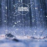☂ Eppure Piove