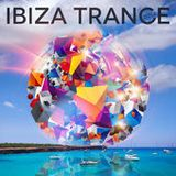 Ibiza trance 2016