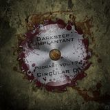 Circular D  Darkstep l Implantant Podcast