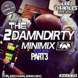 The 2DamnDirty MiniMix Part 3 - Mixed By Lee Charles