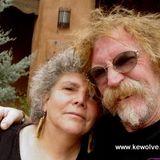 KEWOLVE AUDIO BLOG #22 THE FOUR HORSEMEN/BOB LEFSETZ-09-13-17