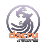 Kerk set by Dacru Records 25-5-2019