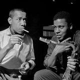 Classic Jazz 19