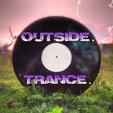 OUTSIDE with Proxi & Alex Pepper 20.10.13