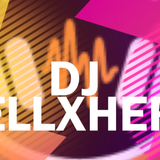 Mix Éléctro 13th By hellXhere !!!!!!!