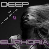 Deep - Euphoria